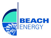 beach-energy-limited-logo.jpg