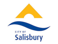 city-of-salisbury-logo.jpg